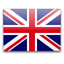 United-Kingdom(Great-Britain)