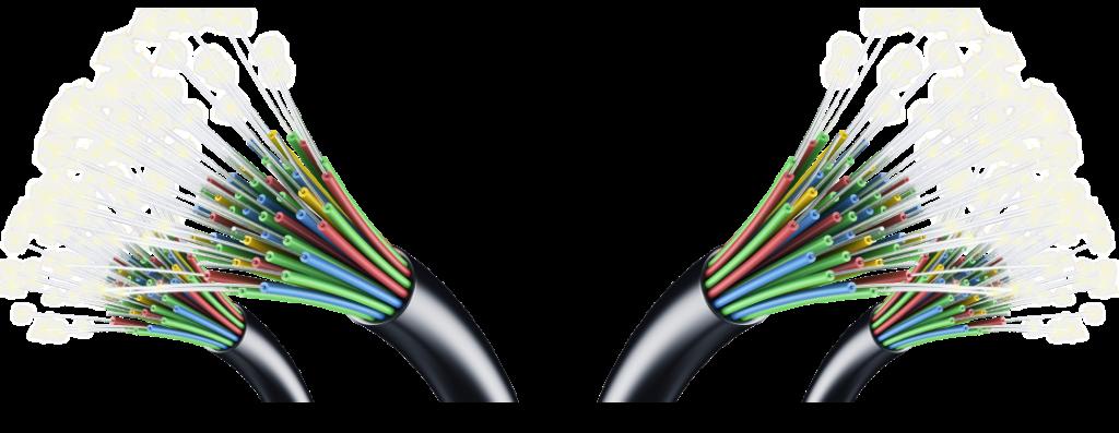 fiber-opticsx4